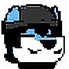 Cororo-Kun's avatar