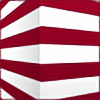 CorouD's avatar