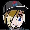 Corp91's avatar