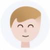 CORPEYX's avatar