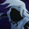 corphish2's avatar