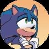 corpious's avatar