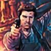 Corporal8Hicks's avatar