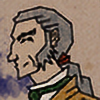 CorporalAlex's avatar