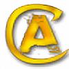 CorporalAris's avatar