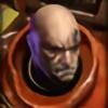 CorporalDeath49's avatar