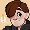 CorporalGriffin's avatar