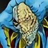 corporalpain's avatar