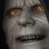 Corporate-Kickass131's avatar