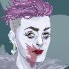 corporatebat's avatar
