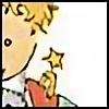 corporateworld's avatar