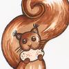 Corppu's avatar