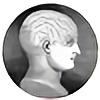 CorprallFrond's avatar