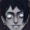 Corpse-boy's avatar
