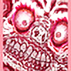 corpse-monger's avatar