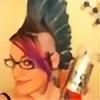 Corpse-Queen's avatar