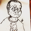 corpse444's avatar