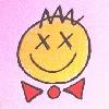 corpseandCo's avatar