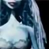 corpsebride00's avatar