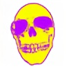 CorpseCircus's avatar