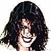 Corpsecorps's avatar