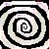 corpsecreature's avatar