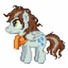 Corpsecrow's avatar