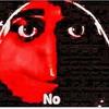 corpsedoggy's avatar