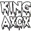 CorpseGrinder562's avatar