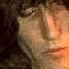 corpsesdeathkiss's avatar