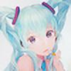 corpseslinger's avatar