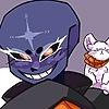 Corpsetalia-fan's avatar