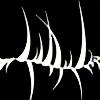 CorpseWyrm's avatar