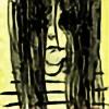 corpsing's avatar
