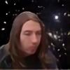 Corpsykins's avatar