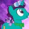 CorpulentBrony's avatar