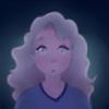 corpupine's avatar