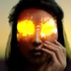Corpus-Cosmicam's avatar