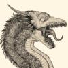 CorpusClockwork's avatar