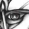 CorpusGraphique's avatar