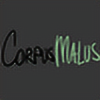 CorpusMalus's avatar
