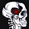 CorpusPineale's avatar