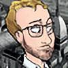 CorraComics's avatar