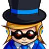 Corral-Summer's avatar