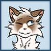 Corralfur's avatar