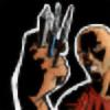 corrandark's avatar