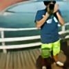 CorranFett's avatar