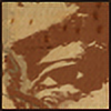 corre6's avatar