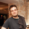 Correajon's avatar