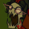 correctDichotomy's avatar
